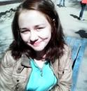 Фотоальбом Светланы Владимировой