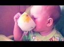 «С Днём Рождения Матвей Игоревич» под музыку Детские песни - С Днём Рождения 1 годик - Губки бантиком..
