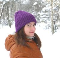 Яна Громова фото №24