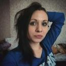 Персональный фотоальбом Кристины Мужэнщин