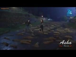 SaHil & SehAan - Choomantar