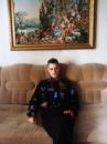 Личный фотоальбом Сергея Васькова
