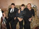 Личный фотоальбом Михаила Алексеева