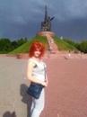 Анечка Степанова, Россия