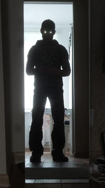 Иван Захарченко, 33 года, Москва, Россия