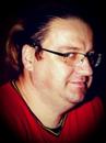 Персональный фотоальбом Александра Бондарева