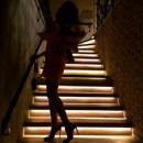 Виктория Ефимова фотография #21
