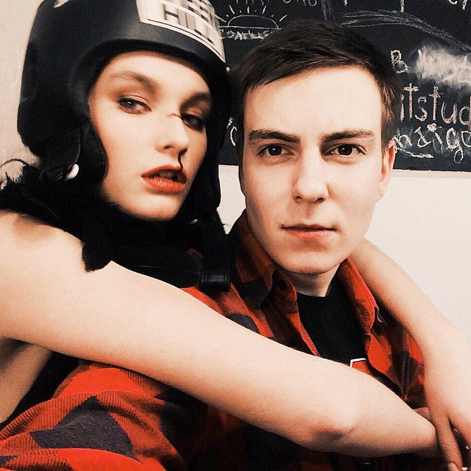 фото из альбома Дмитрия Крикуна №5