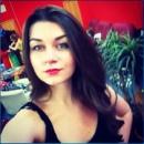 Марина Васенина, 29 лет, Киров, Россия