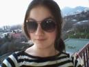 Фотоальбом Тамары Ногеровой