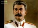 Личный фотоальбом Даниила Жукова