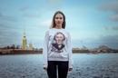 Фотоальбом Катерины Коневой