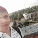 Фотоальбом Алексея Синкевича