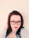 Личный фотоальбом Ксении Олениной
