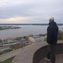 Александр Рогожин фотография #4