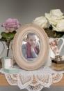 Личный фотоальбом Анны Задорожной