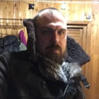 Личная фотография Максима Бухталкина ВКонтакте