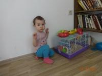 Екатерина Кузнецова фото №24