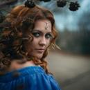 Фотоальбом Александры Поповой