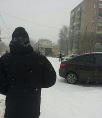 Омаров Юсуп