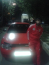 Anvarbek Shamsiddinov