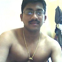 Prasanth Ps