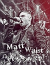 Личный фотоальбом Matt Walst