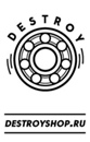 DESTROY SKATESHOP | группа