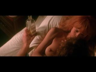 Мег Райан - Дорз / Meg Ryan - The Doors ( 1991 )