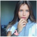 Фотоальбом Alya Agapova