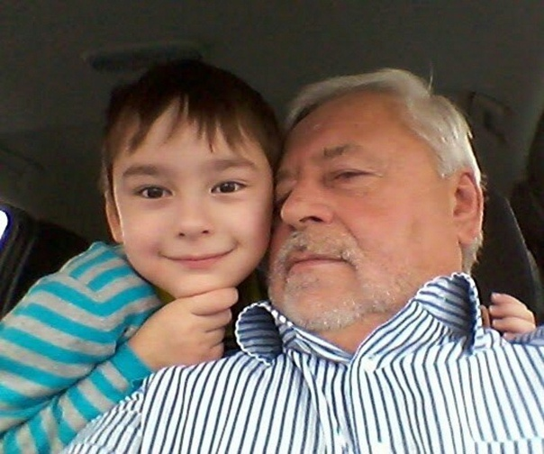 Гена Королев, 66 лет, Сатка, Россия