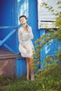 Екатерина Демотченко, 37 лет, Тольятти, Россия