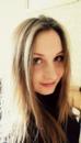 Марічка Курніцька, 29 лет, Тернополь, Украина