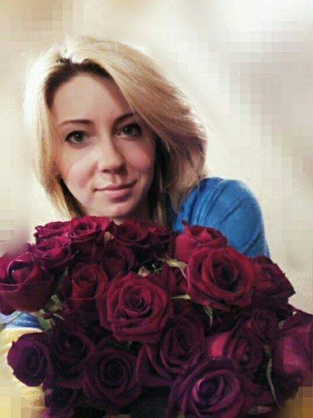 Анна Сычева, 34 года, Гомель, Беларусь