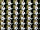 Личный фотоальбом Маріи Півторак