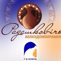 ΑлинаΜуравьева