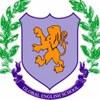Global English School -английский в Лыткарино