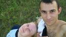 Карина Батенёва, 37 лет, Набережные Челны, Россия