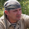 Alexey Krivopustov