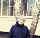 Личный фотоальбом Натальи Шкробот