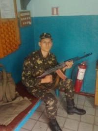 Денис Сотников фото №7
