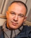 Фотоальбом Андрея Пронина