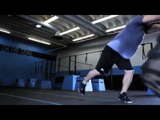 Мотивация в спорте_2