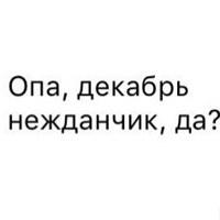 ΑлексейΑфанасьев