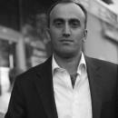 Ahmet Bil, 41 год, İstanbul, Турция