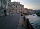 Фотоальбом Киры Тяжелковой
