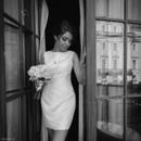 Лидия Гаген фотография #6