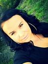 Личный фотоальбом Инессы Смирновой