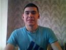 Персональный фотоальбом Славика Мельникова