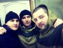 Алексей Соколов фото №12